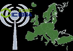 home_europe