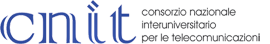 logo_cint