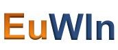 EuWIn_logonew