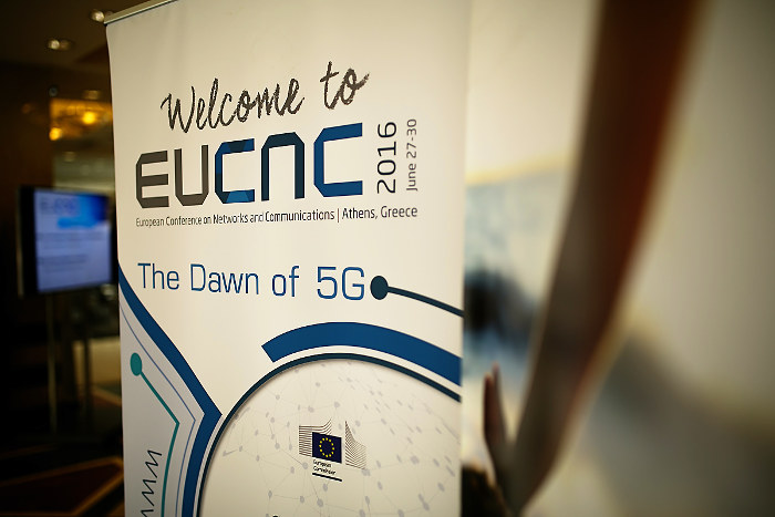 EuCNC
