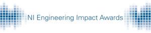 fg_ni_engineering_impact_awards