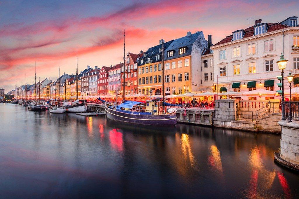 38-COPENHAGEN-1024×682