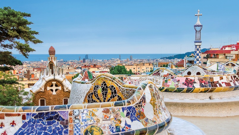 cruise-to-barcelona-spain