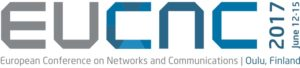 logo-eucnc2017