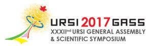 URSI2017
