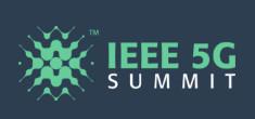 ieee-5g-summit-small