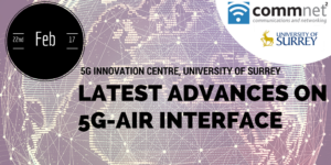 5G-Air-interfaces-placeholder-pic
