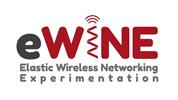 logo_ewine-web