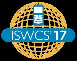logo_iswcs2017
