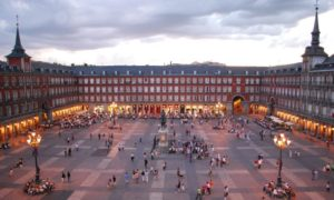 cropped-Plaza_Mayor_de_Madrid_06-1024x614
