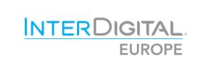 InterDigital European Labs