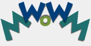 logo-wowmom