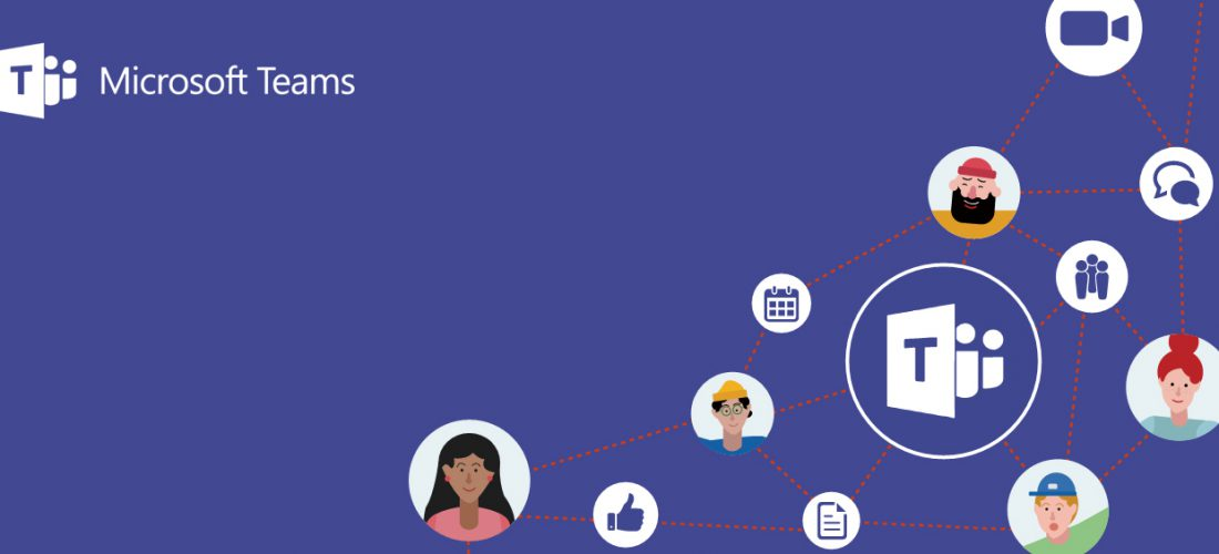 NFON-Nvoice-Microsoft-Teams